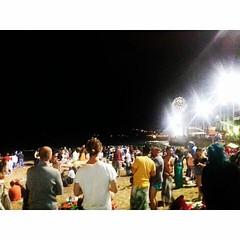 Summer season...WELCOME! 😍 Magical night on the beach with roaring bonfires, drinks, food, friends,music. _🔝😊👌😉 #hostels #laspalmashostel #surfinggrancanaria #surfcity #surfhouse #surfcamp #surfandyoga #surfholidays (hitidehostel) Tags: ifttt instagram surf laspalmas grancanaria accommodation trip voyage travel sport action beach sun surfwyjazdy hitide discovery hostel 5starhostel