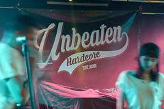Unbeaten 02
