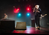 Lily Allen 04/25/2018 #26 (jus10h) Tags: lilyallen female singer artist elrey theatre theater losangeles california live music tour concert show gig event performance venue photography sony dscrx100 wednesday april 25 2018 justinhiguchi