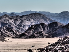 View.. (jan-krux photography - thx for 3 Mio+ views) Tags: tatasberg richtersveld landscape landschaft trocken dry barren unwirtlich aiaisrichtersveldtransfrontierpark southafrica suedafrika northerncapeprovince nordkap provinz travel reisen abenteuer jeepin olympus omd em1mkii
