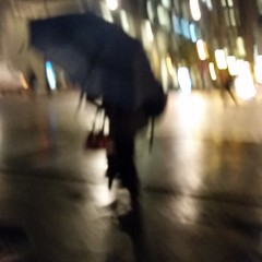 Monday (michael.veltman) Tags: walk in the rain chicago illinois