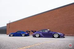 Importfest Porsche 997 and 987 on Vossen Forged ERA Series 3-Piece Wheels - © Vossen Wheels 2017 - 4006 (VossenWheels) Tags: 3pc 3piece 911widebody air airsuspension eraseries erawheels era1 era3 forgedwheels ifest987 ifest997 ifestporsche ifestporschewidebody importfest importfestporsche importfestporschewidebody porsche porsche3piecewheels porsche997widebody porscheforgedwheels sdobbins samdobbins vossenforged vossenporsche vossenporschewheels vossenwheels vossenwidebody bagged lowered threepiece widebody