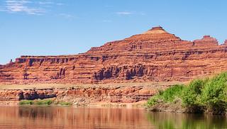 Colorado River_1155_07-14-10_resized