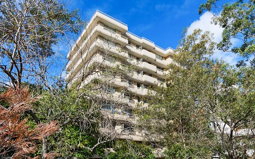 5/9 Wyagdon St, Neutral Bay NSW 2089