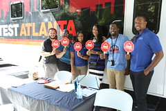 "CH TBT ATL TEST Fulton Fresh 2018.jpg • <a style=""font-size:0.8em;"" href=""http://www.flickr.com/photos/158576601@N04/43052530655/"" target=""_blank"">View on Flickr</a>"