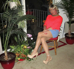 AshleyAnn (Ashley.Ann69) Tags: lady lover blonde classy blond clevage elegant glamor women woman gurl girl girlfriend tgirl tgurl tg tranny ts tv transvestite transexual transgender trannybabe trans tdoll tits topless transsexual topbabe shemale sexy sissy sheer seductive ass ashley ashleyann crossdresser cd crossdressed crossdressser beauty bombshell boobs breasts babes beautiful