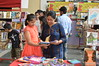 """Scholastic Book Fair on PTM • <a style=""""font-size:0.8em;"""" href=""""https://www.flickr.com/photos/99996830@N03/43069109665/"""" target=""""_blank"""">View on Flickr</a>"""