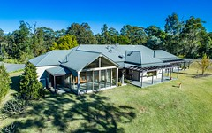 55 Spotted Gum Drive, Tapitallee NSW