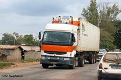 JV-2018-08-02-154 (johnveerkamp) Tags: trucks transport cote divoire ivory coast