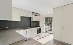 7/2 Evans Avenue, Eastlakes NSW