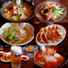 lunch_130818 (kazua0213) Tags: foveon sigma quattro cuisine