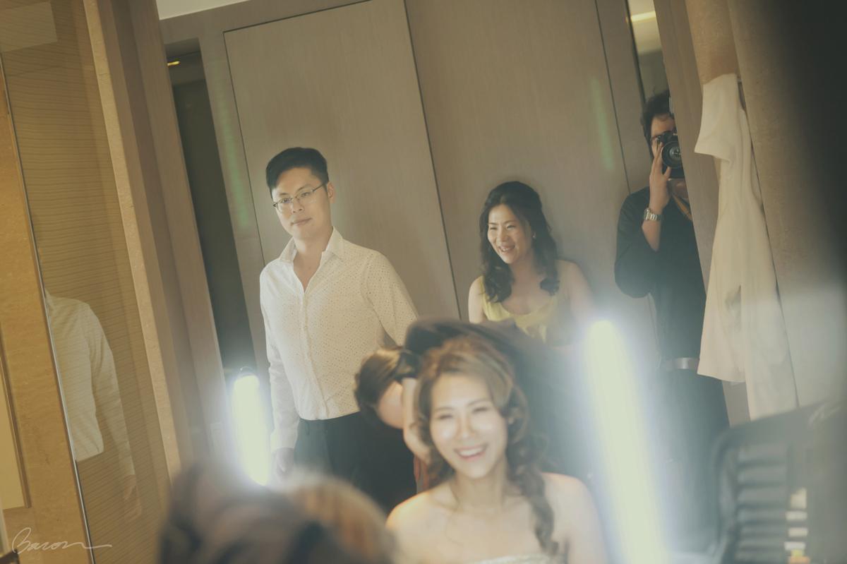 Color_011, BACON, 攝影服務說明, 婚禮紀錄, 婚攝, 婚禮攝影, 婚攝培根, 台中女兒紅, BACON IMAGE