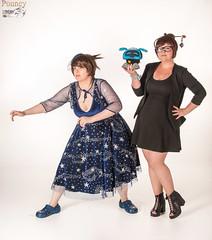 _PCY6839.jpg (pouncy_g452) Tags: amecon18 amecon2018 ameconuk art anima awsome ball blizzard cartoon centre collection collective comic con convention cosplay cosplaygirl costume fantasy film filmhot formal game gamer gamerboy gamergirl games green hero hot manga movies overwatch ow screen sexy studio super supper tights warwick
