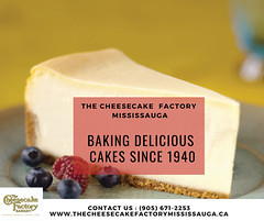 The Cheesecake Factory Near Me 2 (The Cheesecake Factory Mississauga) Tags: thecheesecakefactorynearmemississaugathecheesecakefactor mississauga on canada the cheesecake factory near me locations menu