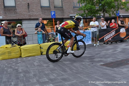 Na-tourcriterium Putte (324)