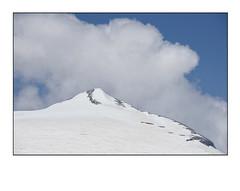 Vulkan (heute?) Tags: austria landschaft berge gedanken bergwelt fotografie glacier landscape klimawandel grosglockner gletscher mountains vulkan