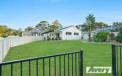 15 Brighton Street, Arcadia Vale NSW