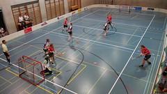 uhc-sursee_damen1_cupspiel-ruswil_32