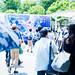 Comic Market 94 Day 1: Kokusai Tenjijo Station