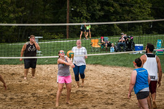 Volleyball-2018 (146 of 238)