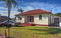 1 Davidson Street, Warilla NSW