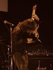 Guitarist -TETSUYA KANDA (神田哲也 (Tetsuya Kanda)) Tags: 神田哲也 tetsuyakanda tetsuya kanda guitar guitarist テツヤカンダ カンダテツヤ daughter ドーター rock ロック ギター ギタリスト