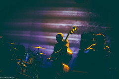 Godspeed You! Black Emperor @ House of Independents Asbury Park 2018 IV (countfeed) Tags: godspeedyoublackemperor houseofindependents asburypark newjersey