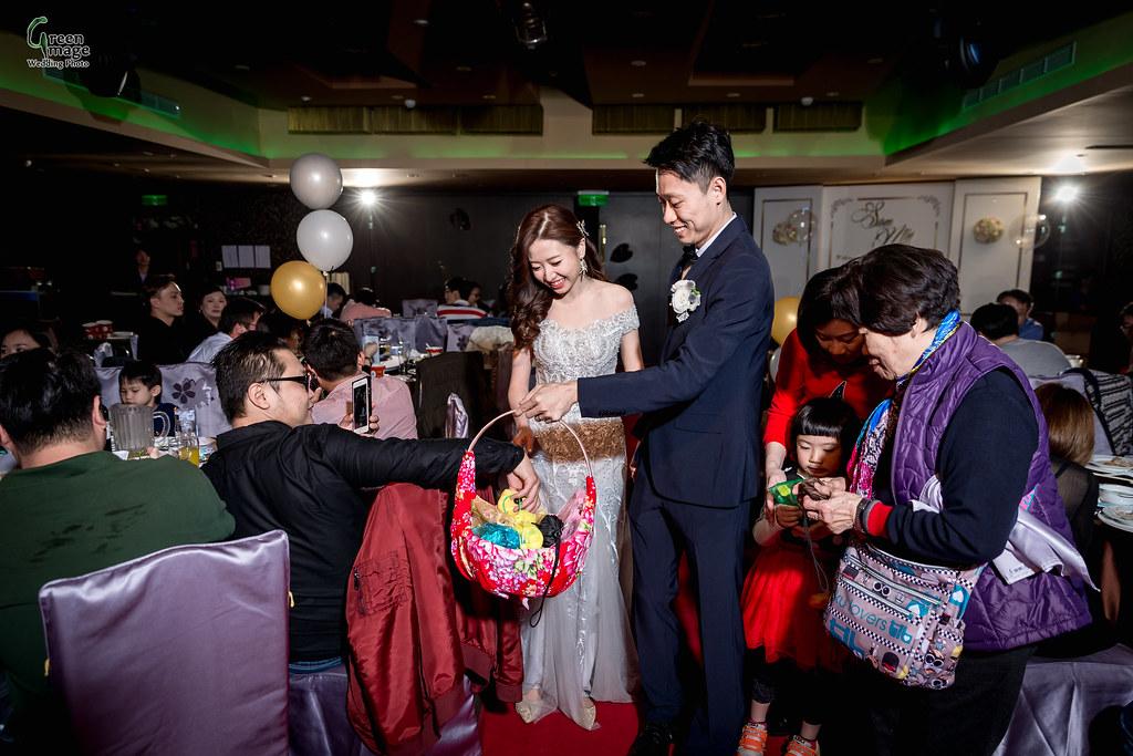 1223 Wedding Day-P-56