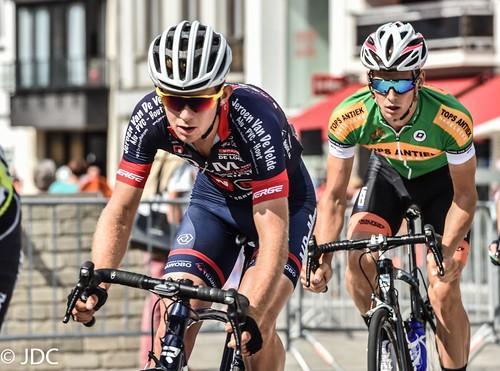 Ronde van Oost-Vlaanderen (76)