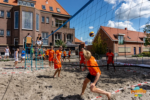 Beachvolleybal-59