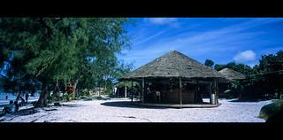 """""""201508 柬埔寨西哈努克港海滩 xpan RDPiii 12""""为智能对象-1"""