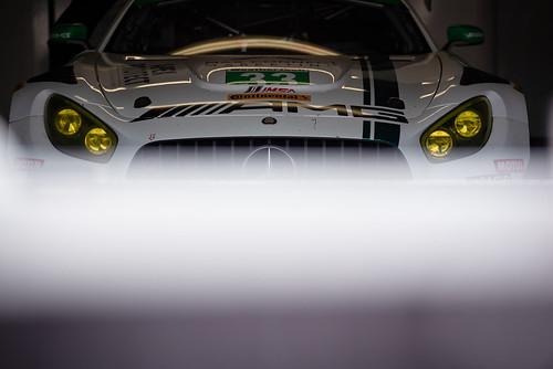 Daytona image