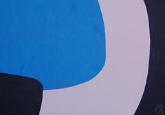 Deep State by Jan Theuninck, 2018 (Gray Moon Gallery) Tags: jantheuninck deepstate armedforces publicauthorities police secretpolice administrativeagencies intelligence agencies governmentbureaucracy intelligenceagencies politicalleadership