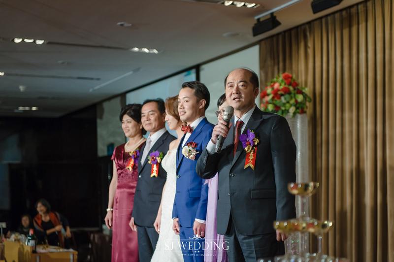20171203精選大圖-121