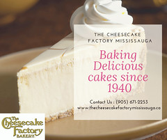 The Cheesecake Factory Mississauga1 (The Cheesecake Factory Mississauga) Tags: thecheesecakefactorynearmemississaugathecheesecakefactor mississauga on canada the cheesecake factory near me locations menu