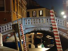 Ponte dei Frari (Gijlmar) Tags: noite nuit night notte itália italy italien italie włochy ита́лия ιταλία europa ευρώπη europe avrupa европа veneza venice venezia venedig venecia вене́ция venise βενετία ponte brug pont most brücke γέφυρα bridge puente híd pod мост köprü
