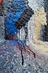 M2124066 E-M1ii 7mm iso200 f11 1_80s (Mel Stephens) Tags: fraserburgh 20180812 201808 2018 q3 2x3 4x6 tall olympus mzuiko mft microfourthirds m43 714mm pro omd em1ii ii mirrorless uk scotland aberdeenshire structure paint painters bruce