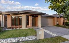 24 Gannet Drive, Cranebrook NSW