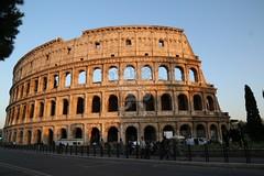Colosseo_37