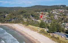 2/12 Parker Avenue, Surf Beach NSW