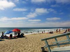 Torrance Beach, .18/7 (Basic LA) Tags: southbay la socal losangeles torrancebeach torranceca california beach miramarpark pacific ocean