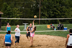 Volleyball-2018 (114 of 238)