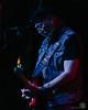 Richard Thompson / Empire Belfast / Niall Fegan