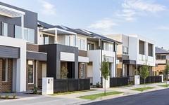 Lot 335 Indigo Crescent, Denham Court NSW