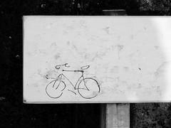 kiel_P7211078 (ghoermann) Tags: deu düsternbrook geo:lat=5434210821 geo:lon=1015636683 geotagged germany kiel schleswigholstein graffiti art streetart