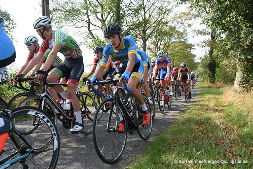 Omloop der Vlaamse gewesten (326)