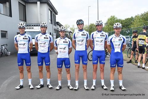 Omloop der Vlaamse gewesten (48)