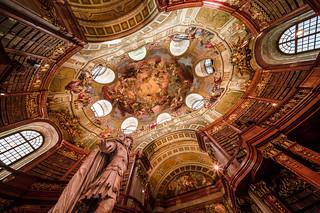 Wien / Vienna / Vienne