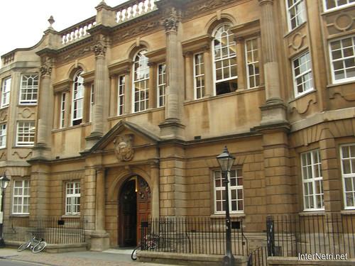 Оксфорд, Велика Британія InterNetri.Net  027