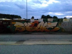 unknown (Chilly SavageMelon) Tags: austell ga